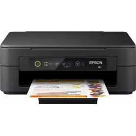 IMPRESORA EPSON EXPRESSION HOME XP-2100 WIFI