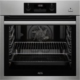 Horno Independiente AEG BPS351120M