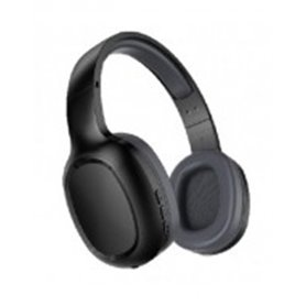Auriculares Bluetooth Lauson PH207 Negro