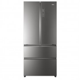 Side By Side HAIER HB18FGSAAA  190x83x67,5cm