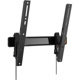 """SOPORTE VOGELS WALL 3215 INCLINABLE  32""""- 55"""""""