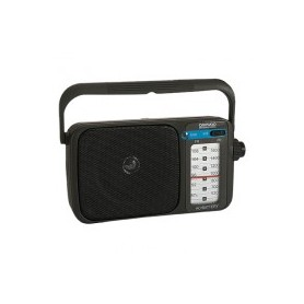 Radio digital DRP123 DAEWOO