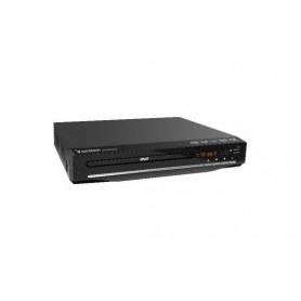 DVD SUNSTECH DVPMH225