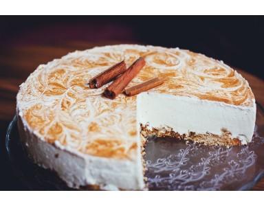 Consejos para hacer la tarta perfecta